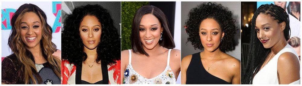 Actrices critican ausencia de estilistas de Hollywood que entiendan el 'cabello negro'